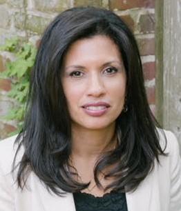 Leticia Hashem headshot