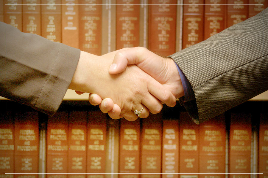 attorney_network3